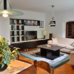 Piskara Apartment, Budva