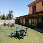 Hotel Pictures: Hornillos Meeting Point, Hornillos del Camino
