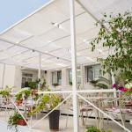 Hotellbilder: Hotel Ivanoff, Svishtov