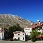 Le Cedrus Suites Hotel,  Al Arz