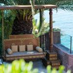 Hotel Pictures: Tiara Villa Azur, Théoule-sur-Mer