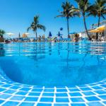 Hotel Pictures: Bahia Blanca, Puerto Rico
