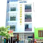 Thuong Hai Hotel,  Phong Nha