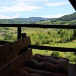 ホテル写真: Gorani cottage, Visoko