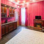 LvivHouse - Lysenka St. appartment, Lviv