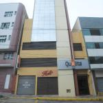 Hotel Pictures: Qualita Ouro Hotel, Conselheiro Lafaiete