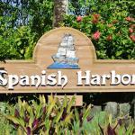 Spanish Harbor 37- MO,  Bonita Springs