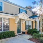 Vicky's Windsor Hills Townhouse,  Orlando