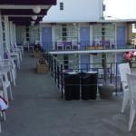 Monaco Motel - Wildwood, Wildwood