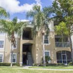 Nelson's Windsor Palms Condo *, Kissimmee