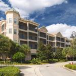 Ann's Palisades Resort Condo,  Winter Garden