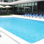 Monte Lírio Hotel & Wellness Centre, Espinho