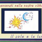 Il Sole e La Luna, Turin