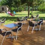 Hotel Pictures: L'étape de Dourbies en Cévennes, Dourbies