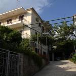 Apartments Gugolj M&M, Herceg-Novi