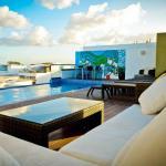 Studio One 303 by Coco Beach, Playa del Carmen