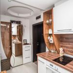 Apartment Breza, Burgas City
