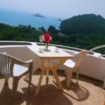 Apartments Villa Relax,  Petrovac na Moru