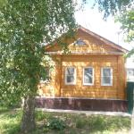 Holiday Home Мira 35, Suzdal