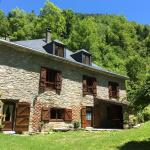 Hotel Pictures: Les 3 Ours, Couflens
