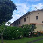 Hotel Pictures: Hotel La Encina, Celorio