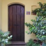 Casa Condell, Santiago