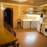 Hostel Sweet Home, Cheboksary