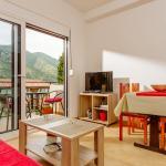 Apartman Kiparis, Kotor