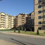 Apartments On Volodarskogo 176, Rostov on Don