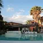 Hotel Pictures: Villa Baya, Roquebrune-sur-Argens