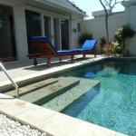 Waterlily Suites Sanur Villa, Sanur
