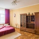LvivHouse - Pelnykarska St. appartment,  Lviv