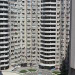 Chudo-gorod Apartment, Odessa