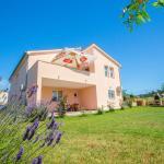 Pula Istria Apartments,  Pula