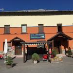 Hotel Pictures: Hotel Apartamentos Barrau, Villanova