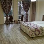 Fotos del hotel: Park View Studios, Sandanski