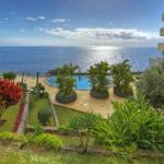 Monumental Apartment, Funchal