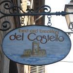 B&B del Castello,  San Benedetto del Tronto