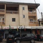 Hotel Pictures: Hotel Helena, Douala