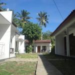 Krisna Homestay 2, Kuta Lombok
