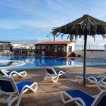Apartamento Amarilla Golf, San Miguel de Abona