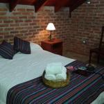 Hotelfoto's: Cabañas Río Quequén, Necochea