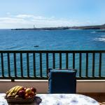 Apartment Poris Sea View,  Poris de Abona