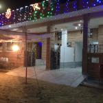 Yogee Homestay, Jodhpur