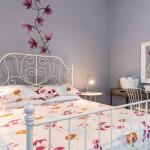 B&B La Magnolia,  Castellabate