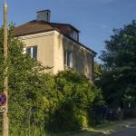 Sopocka Oficyna,  Sopot