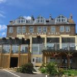 Hotel Pictures: Chy-An-Albany Hotel, St Ives