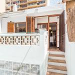 Hotel Pictures: Duplex Arenal, El Arenal
