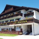Hochegg Appartements, Seefeld in Tirol