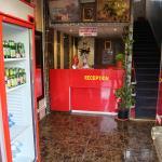 Omur Hotel, Gaziantep